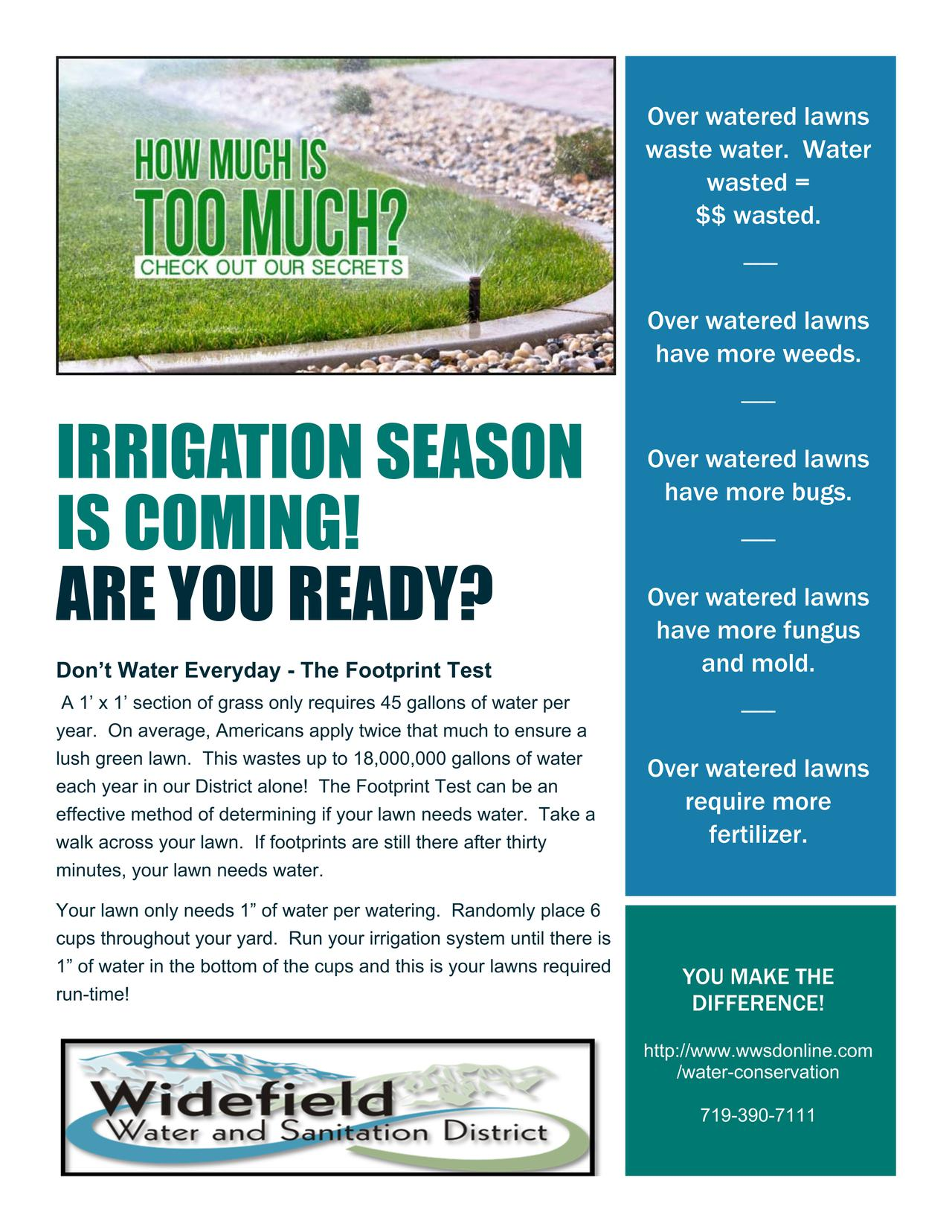 IrrigationSeason_001.jpg